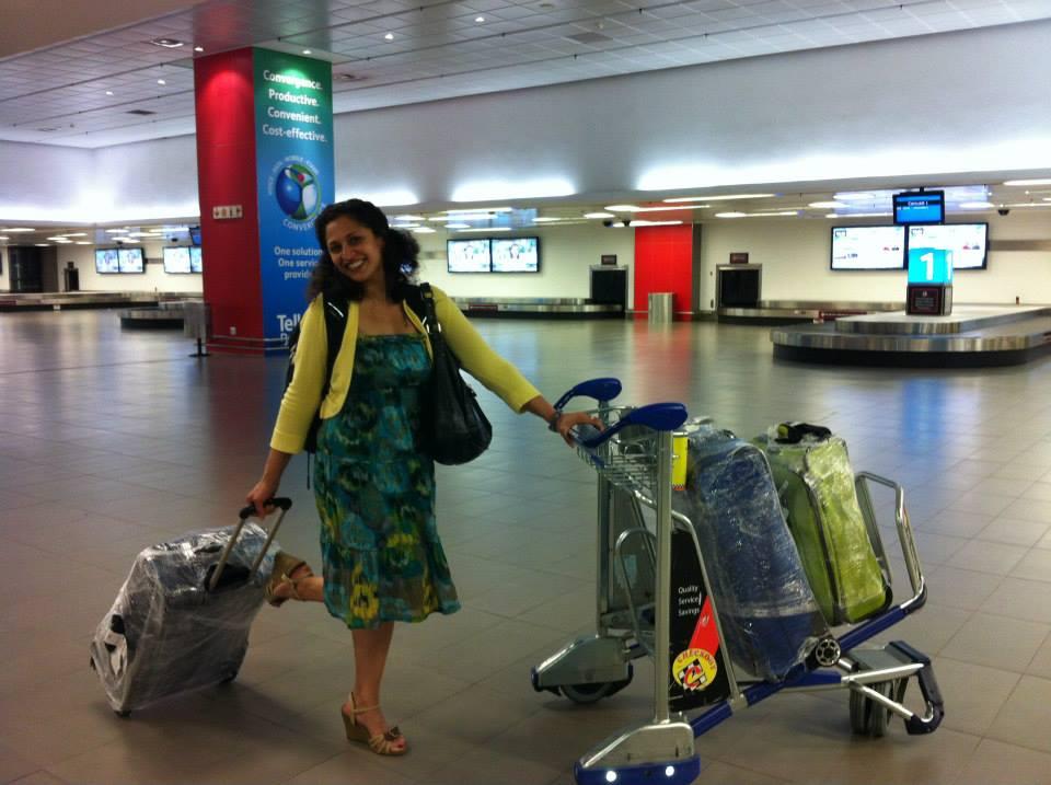 anita-airport