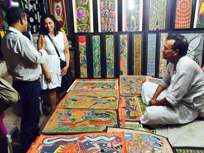 anita-textile-market